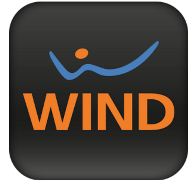 Wind: nuovamente disponibile All Inclusive Gold a soli 6€