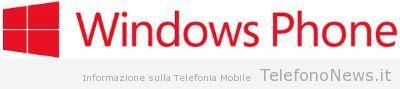 Samsung sarebbe pronta al lancio di due nuovi device con WIndows Phone 8!