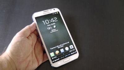 Samsung prevede enormi profitti da record grazie agli smartphone in produzione!