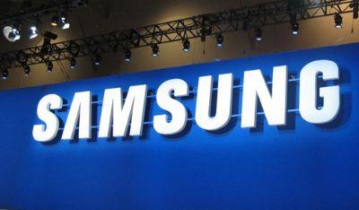 Samsung continuerà ad essere ufficialmente un fornitore costante di Apple!!