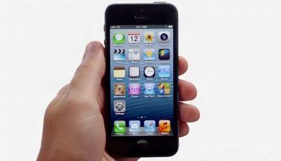 Apple inizia ufficialmente a vendere negli Stati Uniti, gli iPhone 5 liberi da contratto!!