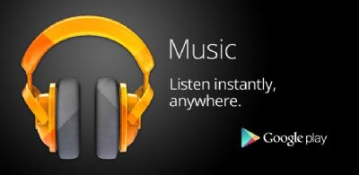 Ufficiale: il Play Music Store di Google arriva anche definitivamente qui in Italia!!