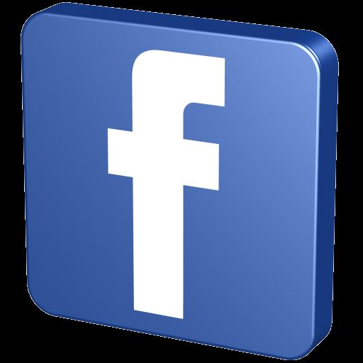 Facebook, arriva ufficialmente la nuova versione 5.3 per iOS di Apple!!