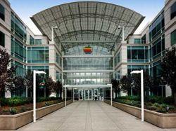 La casa produttrice della Apple starebbe già testando un' iPhone 6 con iOS7??