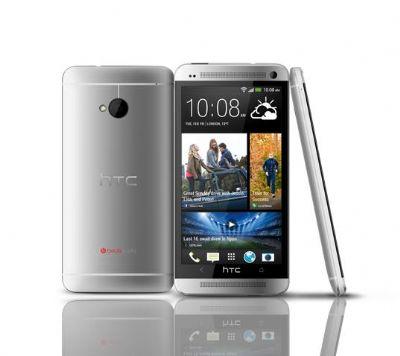 Ufficializzato finalmente il costo in Italia del nuovo smartphone HTC One