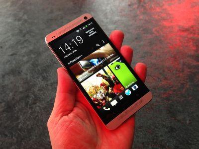 UK: rimandata la commercializzazione del nuovo dispositivo HTC One