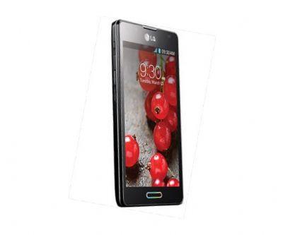 LG Optimus L7II in prenotazione sul famoso sito di Amazon al costo di 249 euro