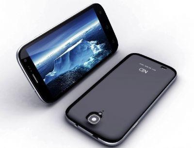Il dispositivo NEO N003 sarà lo smartphone HD più economico di sempre??
