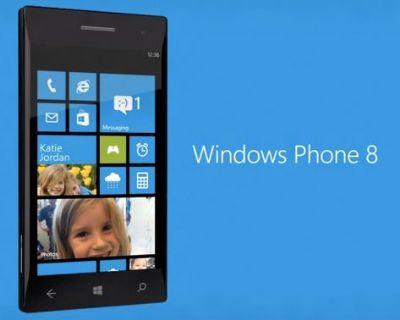 """Windows Phone: entro la fine di quest' anno la prossima """"major release"""""""