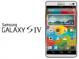 Ecco il Galaxy S4: video ufficiale di Samsung