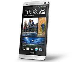L'HTC One torturato in diverse maniere