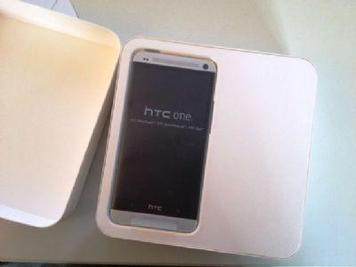 Possibile arrivo di un altro HTC One con uno schermo più grande di 5 pollici??