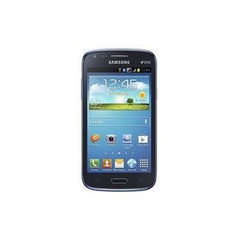Ufficializzato finalmente il Galaxy Core da parte di Samsung