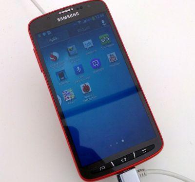Ecco le caratteristiche tecniche del Galaxy S4 Zoom