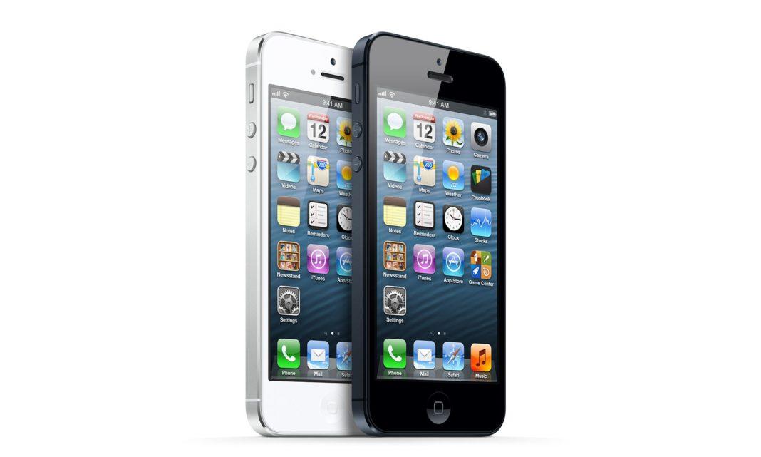 Apple: recuperate posizioni in Cina grazie all' iPhone 5