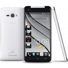 HTC: sarà vero che il Butterfly S uscirà a Luglio??