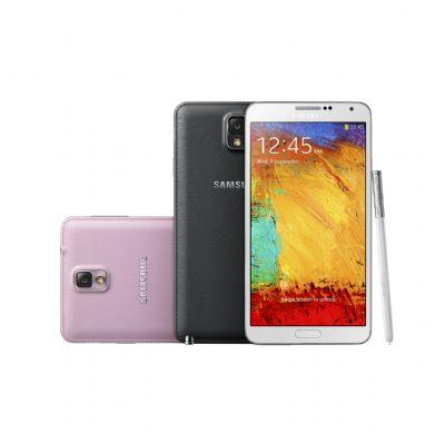 Samsung: il Note III in Italia lo si troverà dal 25 Settembre ad un costo di 729 euro