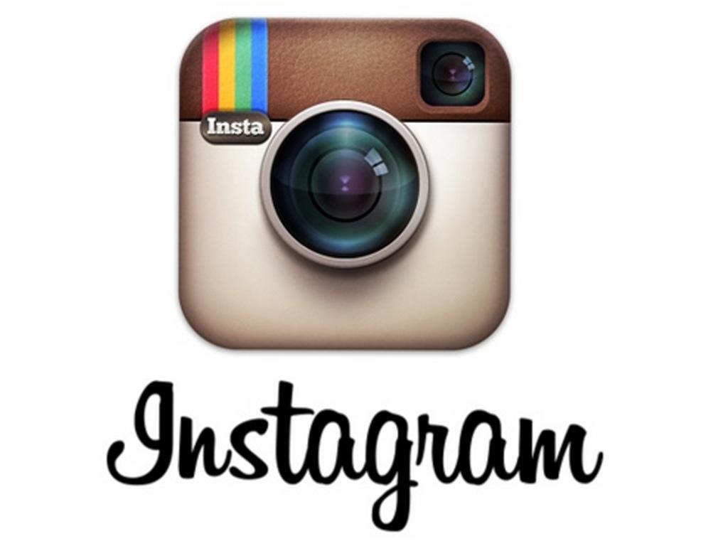 Importante nuova funzione introdotta — Instagram si aggiorna
