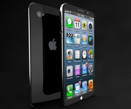 Apple: l' iPhone 6 uscirà veramente per la fine del mese di Ottobre??