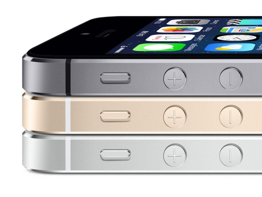 promozioni 3 iphone 6 ricaricabile