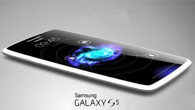 Il Galaxy S5 prima del previsto? scopriamolo insieme!