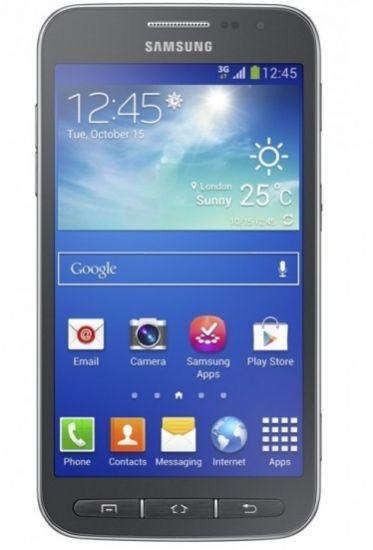Samsung: ecco a voi in arrivo il Galaxy Core Advance