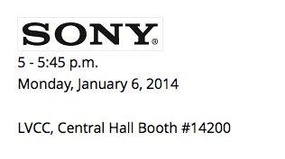 Il 6 Gennaio ci sarà una conferenza per Nokia, smartphone in arrivo