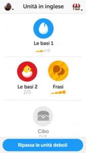 Apple: la miglior applicazione dell' App Store del 2013 è Duolingo