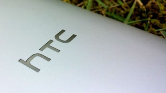 HTC One Two: ecco la data ufficiale d' uscita