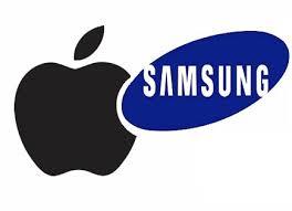 Secondo Google, in questo 2013 l' iPhone 5S e il Galaxy S4 rientrano nelle ricerche più effettuate