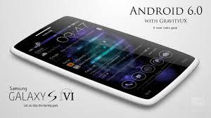 Samsung: altre indiscrezioni sull' uscita del Galaxy S5