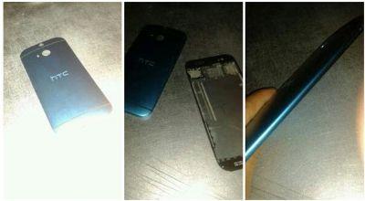 HTC: nuove caratteristiche per il modello One 2