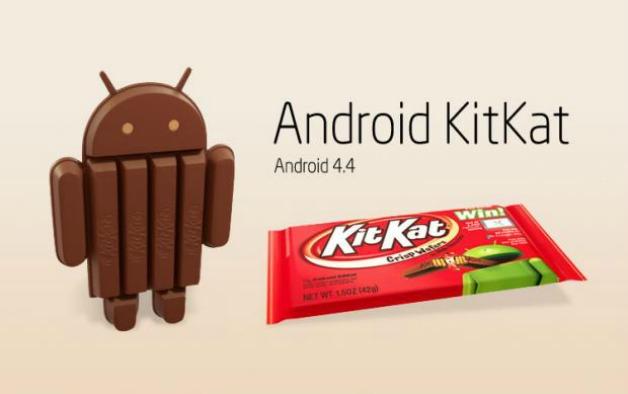 Ecco come personalizzare il vostro telefono per avere il look del nuovo Android Kitkat