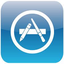 Apple: per avere un ottimo App Store abbiamo speso 10 miliardi di dollari