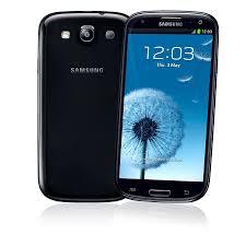 Guida: ecco qualche consiglio per riconoscere un Galaxy S3 non originale