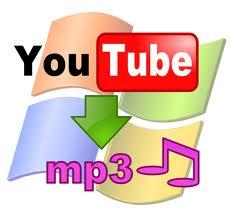Per Android e iOS: ecco come convertire i video Mp3 prelevati da Youtube