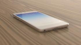 Apple: iPhone 6 più sicuro