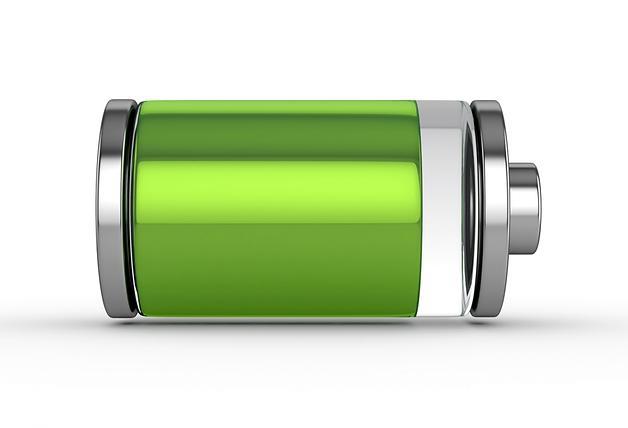 Volete controllare sempre lo stato della vostra batteria?? ecco la soluzione