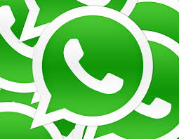 Android: come disegnare mentre messaggiate su Whatsapp