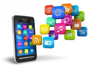 Backup del vostro smartphone Android, provate quest' applicazione