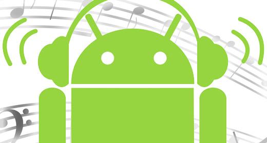 Android: ottima app per scaricare musica