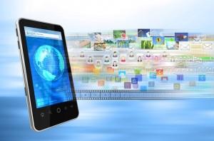 Android: il vostro Internet è lento?? provate One Browser