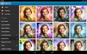 Pho.to Lab PRO - effetti foto, un app utilissima per Android Pho.to Lab PRO - effetti foto, un app utilissima per Android