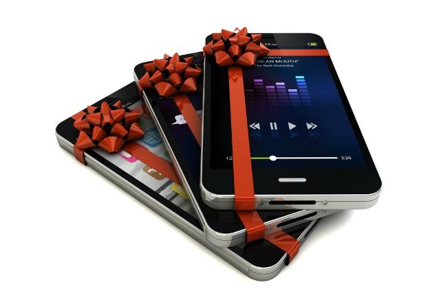 I primi due passi da fare con il vostro smartphone Android