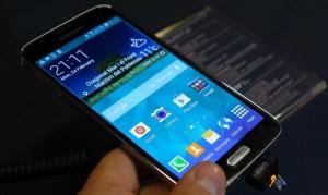 Samsung: in rete appaiono le caratteristiche tecniche ufficiali del Galaxy S5 Mini