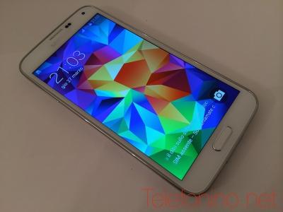 Migliori offerte Galaxy S5
