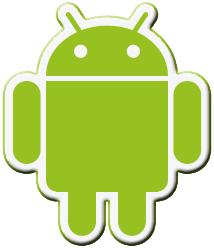Android: 4 app da avere assolutamente