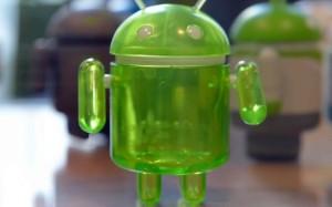 App: personalizzare il vostro Android con Nova Launcher