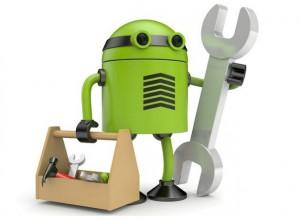 Android: migliorare le performance del vostro Galaxy S2 molto facilmente