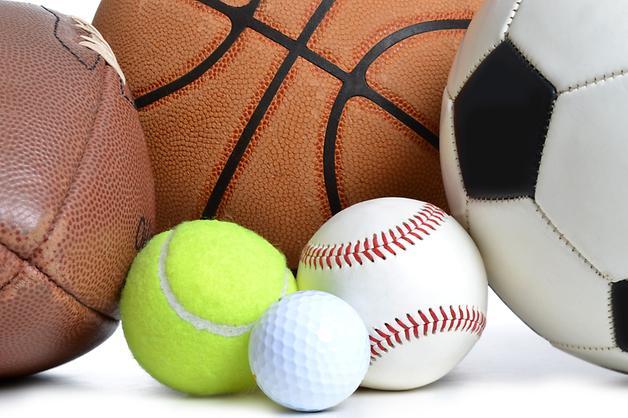 Android: guardare lo sport grazie ad un app